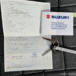 SUZUKI-M800-Intruder-12-v