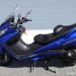 Suzuki-Burgman-400-S-02-v