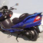 Suzuki-Burgman-400-S-03-v