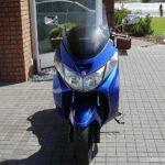 Suzuki-Burgman-400-S-04-v