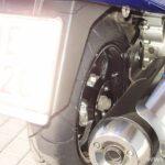 Suzuki-Burgman-400-S-07-v