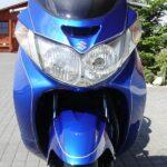 Suzuki-Burgman-400-S-13-v