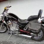 Suzuki-VS-1400-Intruder-92-04-v