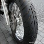 Suzuki-VS-1400-Intruder-92-06-v