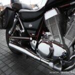 Suzuki-VS-1400-Intruder-92-07-v