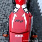 YAMAHA-YZF-R6-10-v