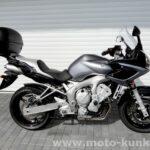 Yamaha-FZ6-Fazer-S-01-n