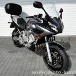 Yamaha-FZ6-Fazer-S-01-v