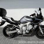 Yamaha-FZ6-Fazer-S-02-v