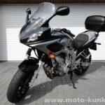 Yamaha-FZ6-Fazer-S-03-v