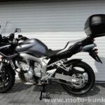 Yamaha-FZ6-Fazer-S-04-v