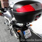 Yamaha-FZ6-Fazer-S-05-v