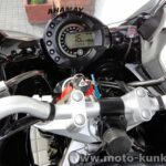 Yamaha-FZ6-Fazer-S-06-v