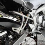 Yamaha-FZ6-Fazer-S-07-v