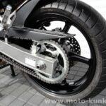 Yamaha-FZ6-Fazer-S-08-v