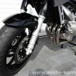 Yamaha-FZ6-Fazer-S-09-v