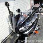Yamaha-FZ6-Fazer-S-10-v