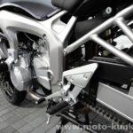 Yamaha-FZ6-Fazer-S-13-v