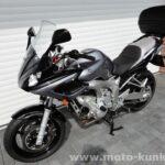 Yamaha-FZ6-Fazer-S-15-v