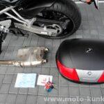 Yamaha-FZ6-Fazer-S-16-v