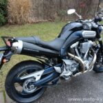 Yamaha-MT-01-02-v