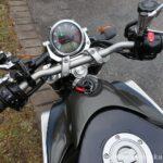 Yamaha-MT-01-04-v