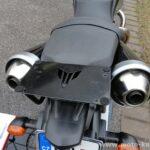 Yamaha-MT-01-07-v