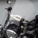 yam-xv-1900-gorbin-022a