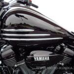 yam-xv-1900-gorbin-029d