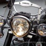 yam-xv-1900-gorbin-044