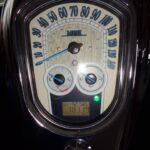 yam-xv-1900-gorbin-049b