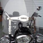 yam-xv-1900-gorbin-08